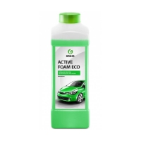Grass Active Foam Eco, 1л 113100