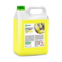 Grass Universal Cleaner, 5.4кг 125197