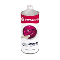 TOTACHI ATF Dex-VI, 1л 4589904521461