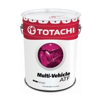 TOTACHI ATF Multi-Vehicle, 20л 4562374691230