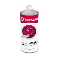 TOTACHI ATF NS-3, 1л 4589904921513