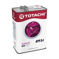 TOTACHI ATF Z-I, 4л 4562374691063